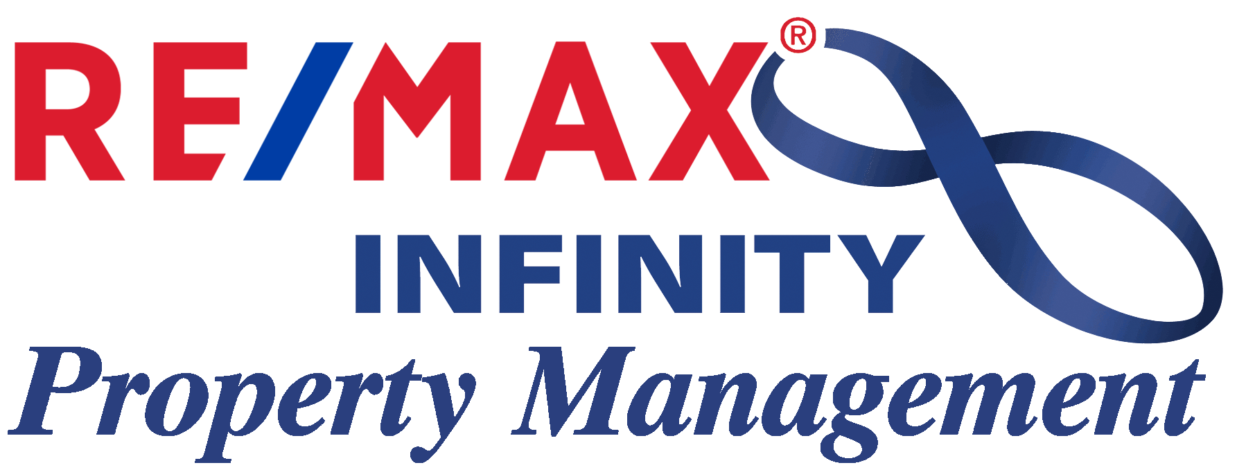 RE/MAX Infinity Property Management | Pace, Milton