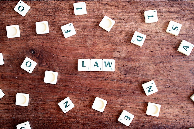 Overview of the Landlord-Tenant Laws in Florida