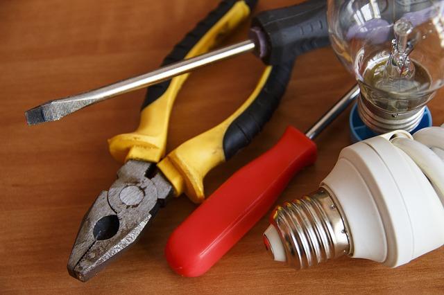 repairs-tools-renovations-fixing