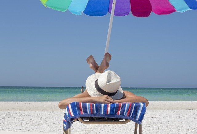 best places to live in Pensacola Florida