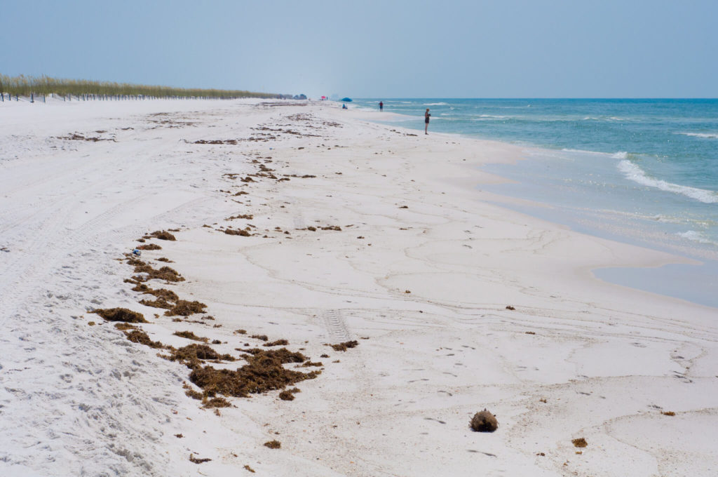 best place to live in pensacola florida